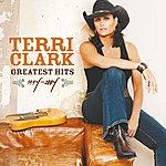 Terri Clark Greatest Hits