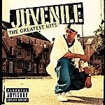 Juvenile Greatest Hits (Explicit Version)
