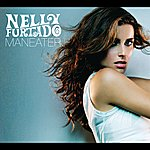 Nelly Furtado Maneater (The Josh Desi Remix)