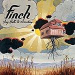 Finch Say Hello To Sunshine