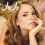 JoJo The High Road (International Version)