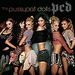 The Pussycat Dolls Pcd (Revised International Version)