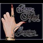 Gwen Stefani Luxurious (International Version)