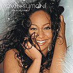 Raven-Symoné This Is My Time