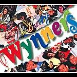 Wynners The Best Of Wynners