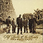 Puff Daddy No Way Out (Explicit Version)