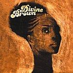 Divine Brown Divine Brown (International Version)