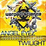 Angel Eyez Twilight (Fallon, Burn & Al Storm Remix)