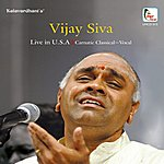 Vijay Siva Live In U.S.A
