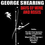 George Shearing Days Of Wine And Roses