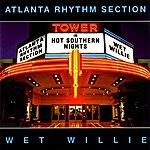 Atlanta Rhythm Section Hot Southern Nights