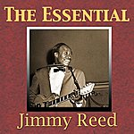 Jimmy Reed The Essential Jimmy Reed