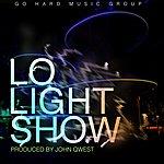 Lo Light Show (Prod. By John Qwest)