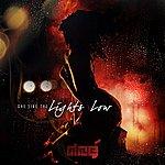 Dré Lights Low