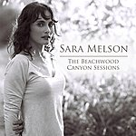Sara Melson The Beachwood Canyon Sessions