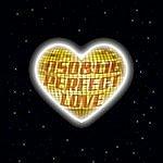 Oso Perfect Love - Single