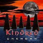 Kindred Unknown