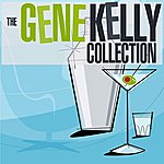 Gene Kelly The Gene Kelly Collection