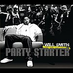 Will Smith Party Starter (International Version)