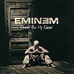 Eminem Cleanin' Out My Closet (International Version)