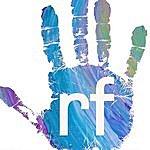 Rennie Foster Selected Remixes Vol.2