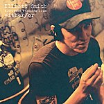 Elliott Smith Alternate Versions From Either/Or - Ep