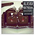 Alaska Katyusha