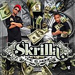 Skrilla Time Is Money