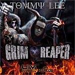 Tommy Lee Grim Reaper - Ep