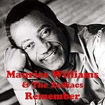 Maurice Williams & The Zodiacs Remember