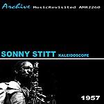 Sonny Stitt Kaleidoscope