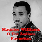 Maurice Williams & The Zodiacs Favorites