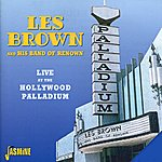 Les Brown Live At The Hollywood Palladium