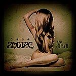 Zodiac A Bit Of Devil