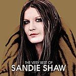 Sandie Shaw The Very Best Of
