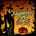 Columbia River Group Entertainment Halloween Party After Dark