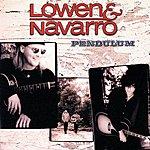 Lowen And Navarro Pendulum