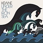 Keane Under The Iron Sea (International Version)