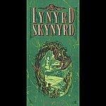 Lynyrd Skynyrd Lynyrd Skynyrd (Box Set)