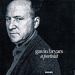 Julian Lloyd Webber Gavin Bryars Anniversary Album (2 Cds)