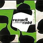 Roswell Rudd Roswell Rudd