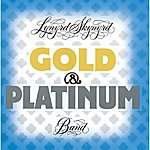Lynyrd Skynyrd Gold & Platinum