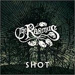 The Rasmus Shot (International Version 2-Track)