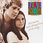 Francis Lai Love Story (Soundtrack)