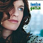 Louise Goffin Sometimes A Circle