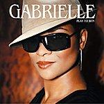 Gabrielle Play To Win (Non Eu Version)