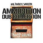 Bob Marley & The Wailers Ammunition - 24 Dub Shots (International Version)