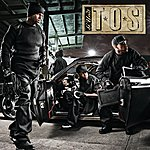 G-Unit T.O.S. (Terminate On Sight) (Ed Itunes Exclusive)