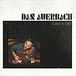 Dan Auerbach Keep It Hid (Limited Digipack)