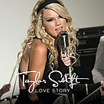 Taylor Swift Love Story (Us Pop Mix Enhanced)